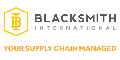 Blacksmith International - Products Made Right