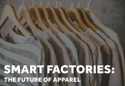 Smart Factories Blog