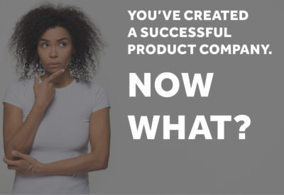 how to expand your product line