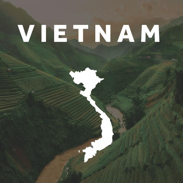 Vietnam Manufacturing Profile