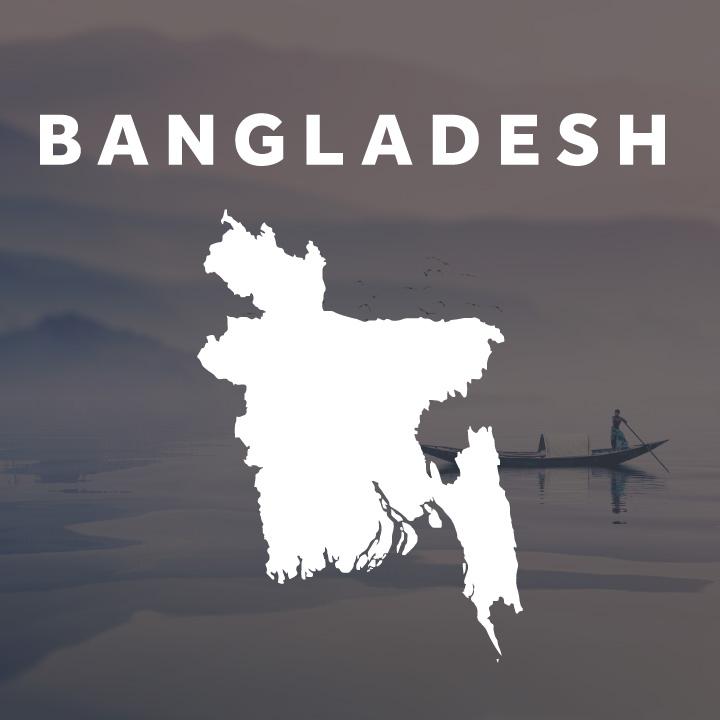Bangladesh Manufacturing Profile