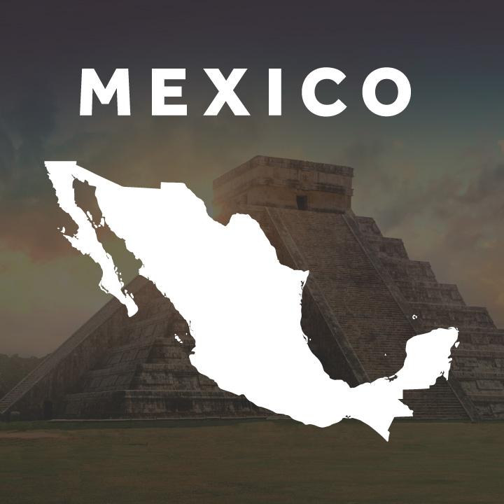 Mexico Manufacturing Profile