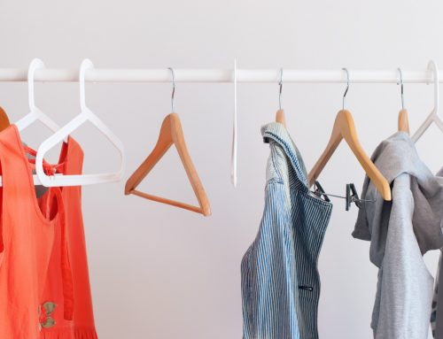 On-Demand Apparel: Supply Chain vs. Demand Chain