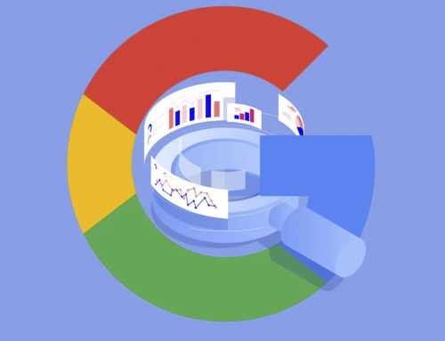 "Google Releases ""Rising Retail Categories"" – An Essential New Tool for Product Companies"