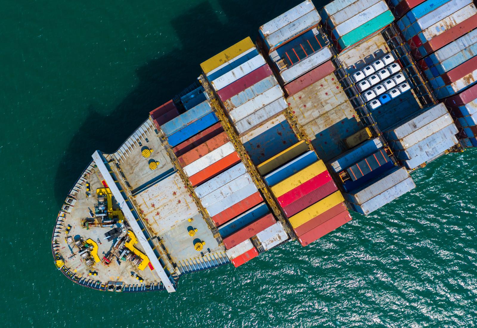 Trade War Tariffs Challenged in U.S. Court