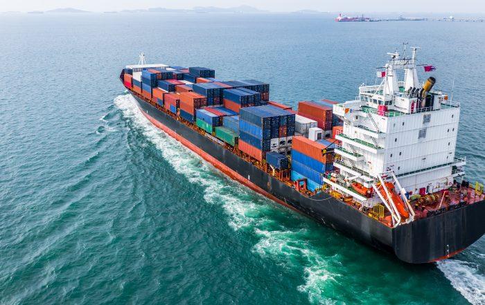 China Tariff Loophole