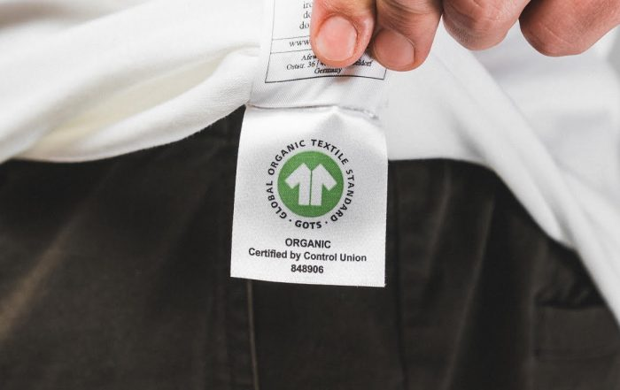 Top Sustainable Manufacturing Certifications