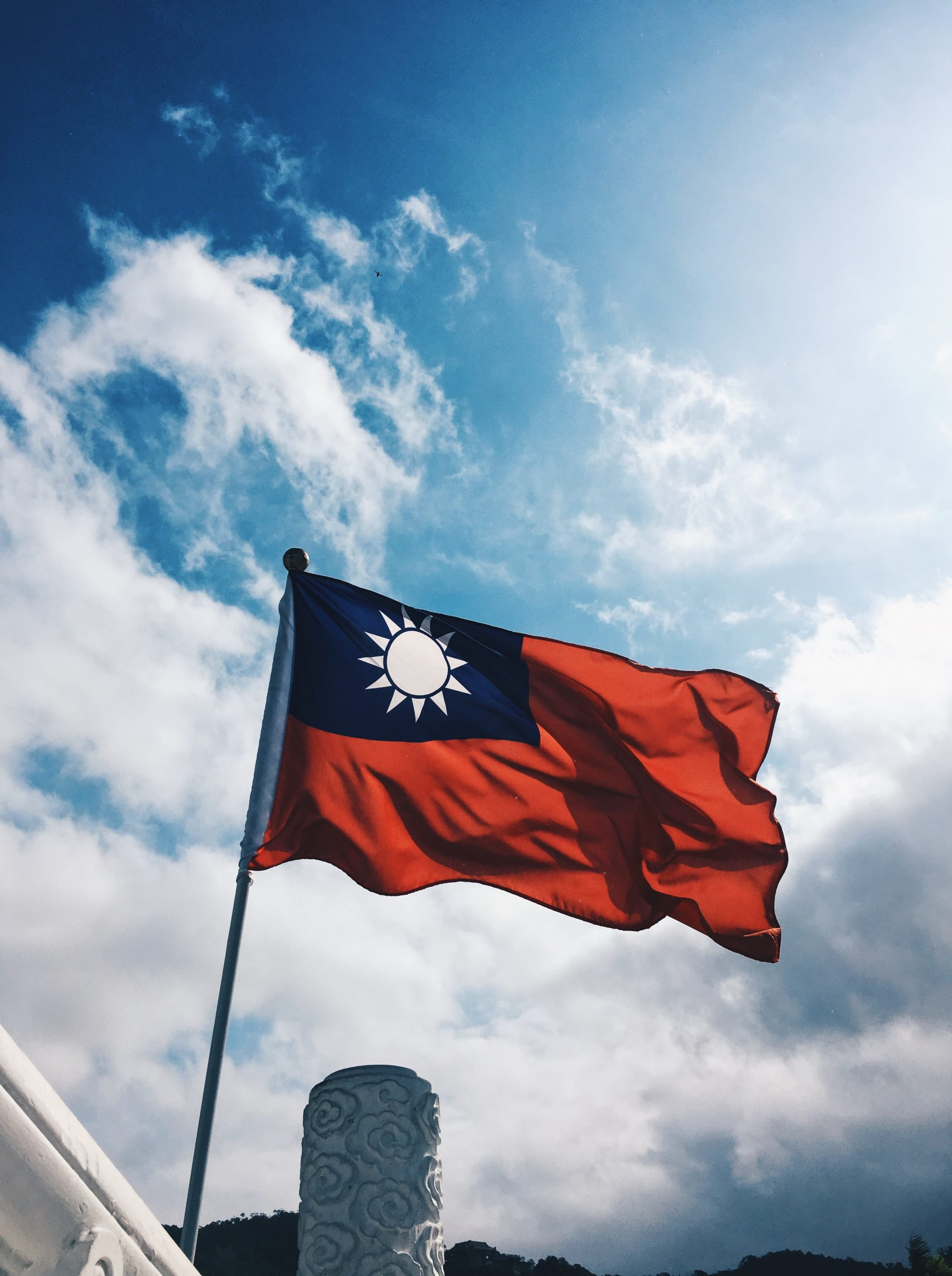 China / Taiwan Relations Worsen: What This Means for Global Supply Chains